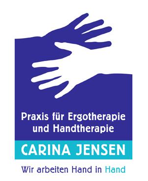 C_Jensen_Logo