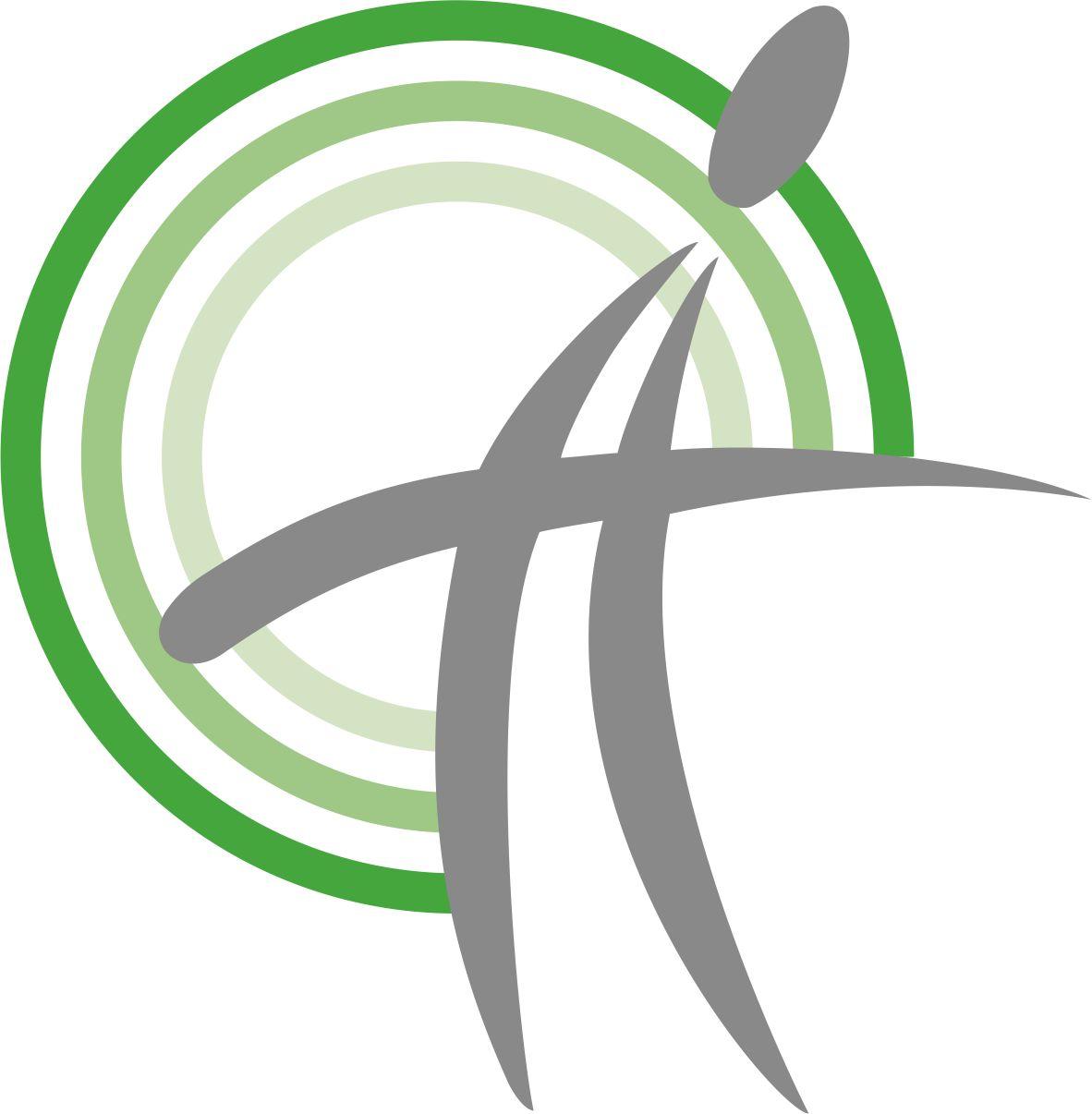 Hefner_Logo