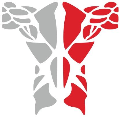 Logo-physio