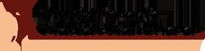 LogoKammerer