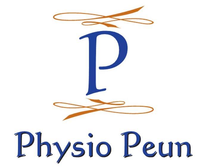 LogoPeun
