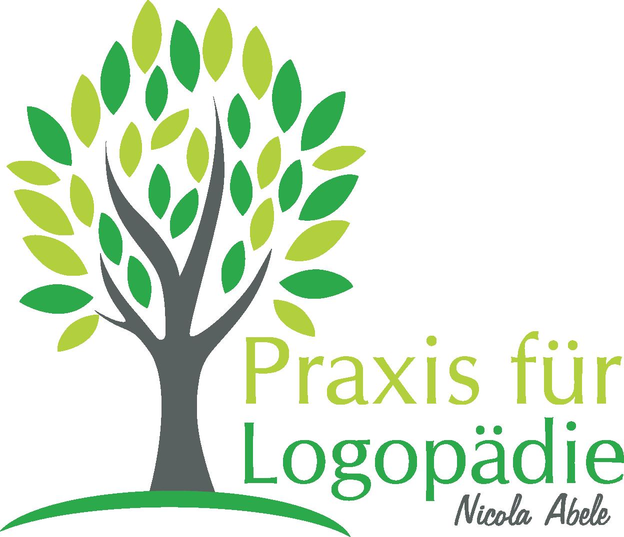 Logo_Abele