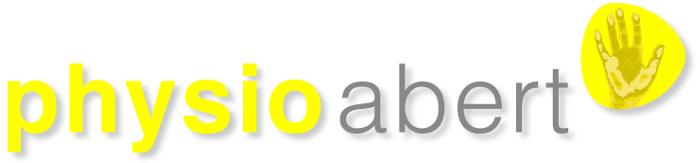 Logo_Abert