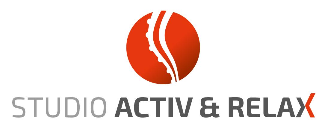 Logo_ActivRelax