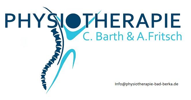 Logo_BarthFritsch