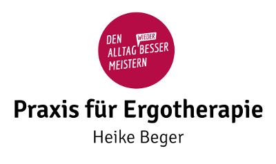 Logo_Beger