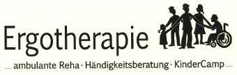 Logo_Benninghoff