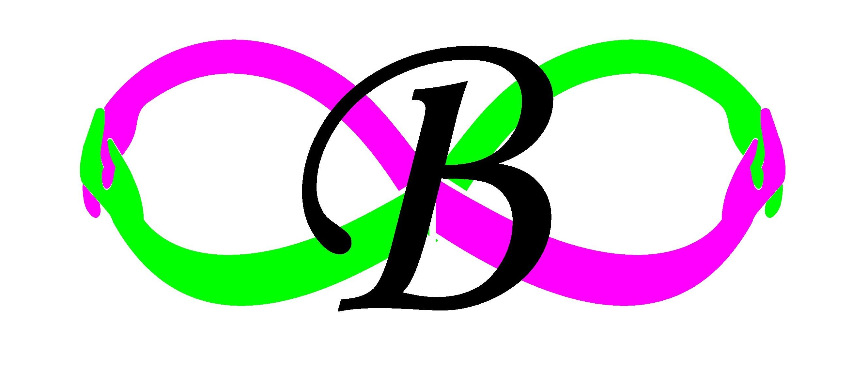 Logo_Blohm