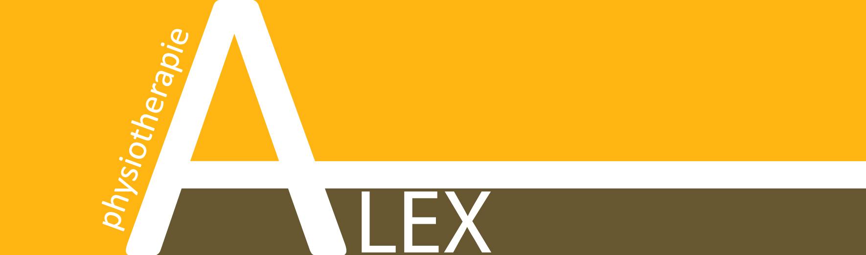 Logo_Boll