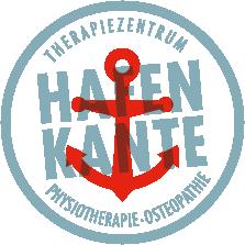 Logo_Broecker