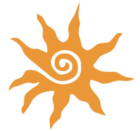 Logo_Clemens