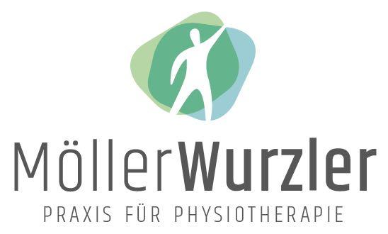 Logo_Diederich