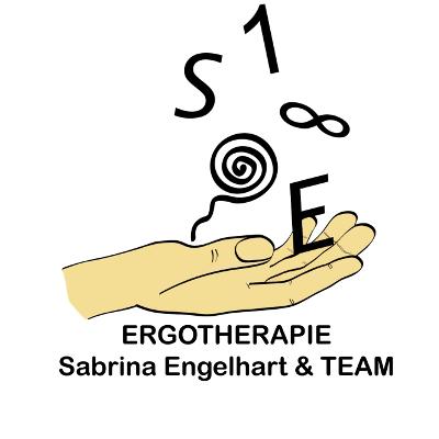 Logo_Engelhart