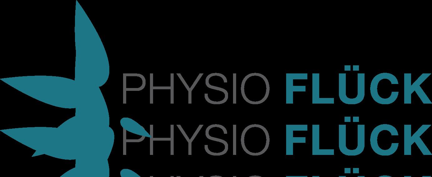 Logo_Flueck