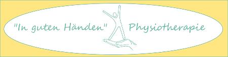 Logo_Goehler