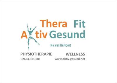 Logo_Helvoort