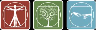 Logo_Henkensiefken