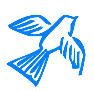 Logo_Herrmann