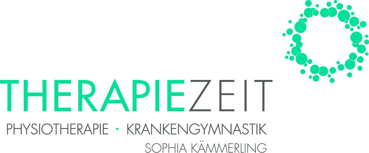 Logo_Kaemmerling