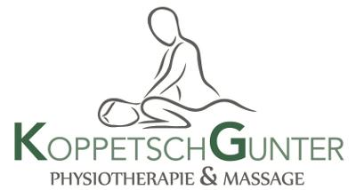 Logo_Koppetsch