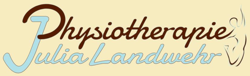 Logo_Landwehr