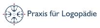 Logo_Longwitz
