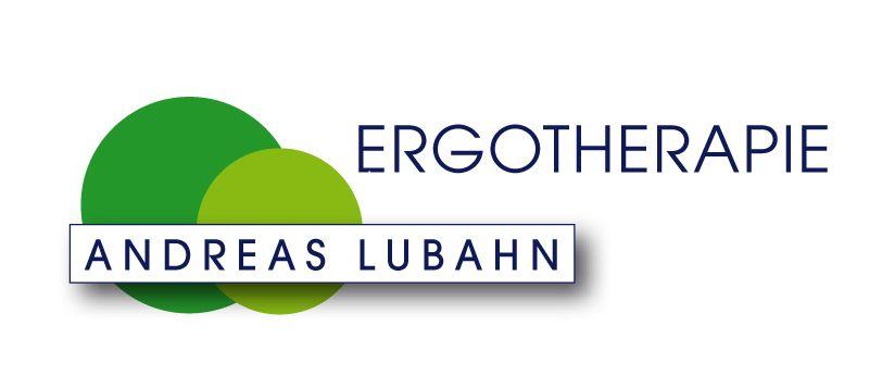 Logo_Lubahn