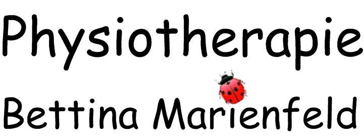Logo_Marienfeld