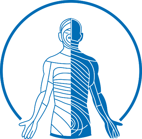 Logo_Medizit