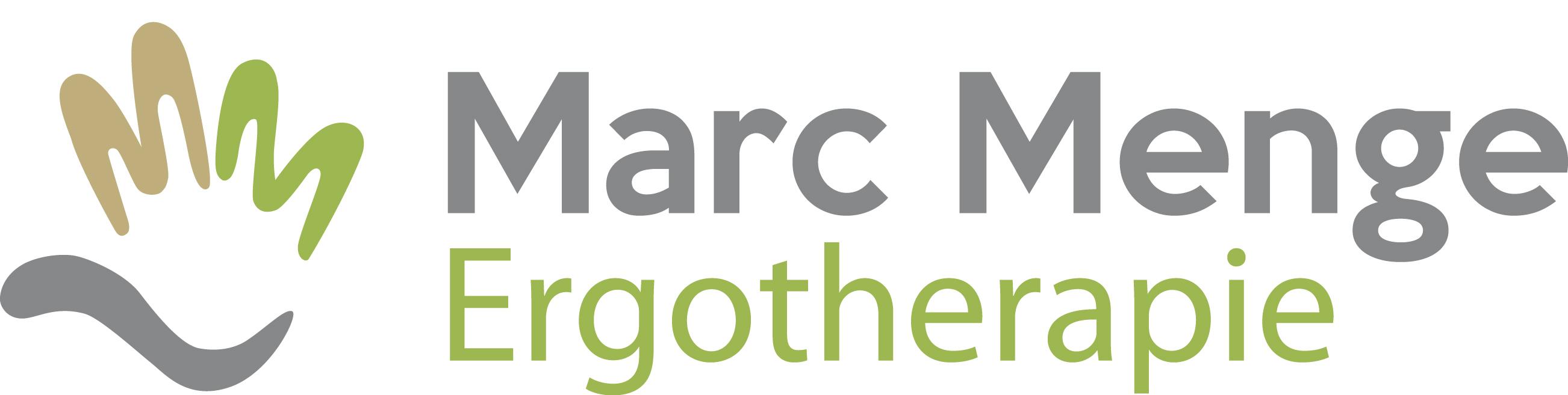 Logo_Menge