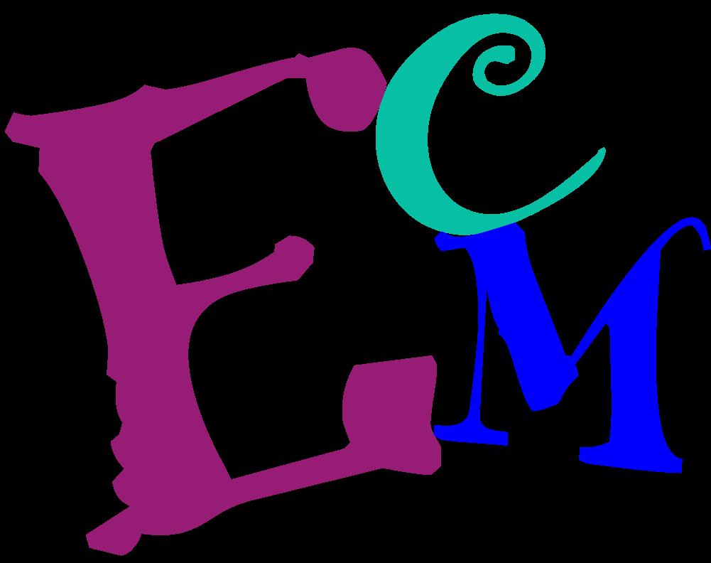 Logo_Mohr