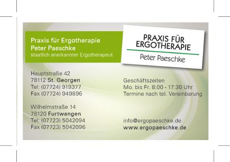 Logo_Paeschke