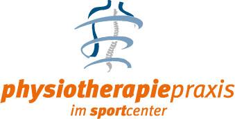 Logo_Reuter
