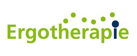 Logo_Richter
