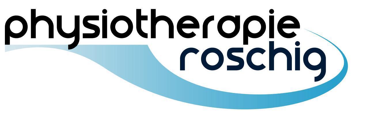 Logo_Roschig