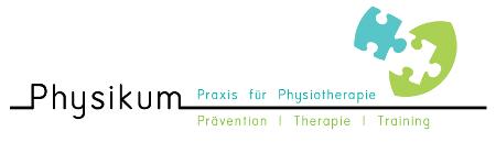 Logo_Rudloff