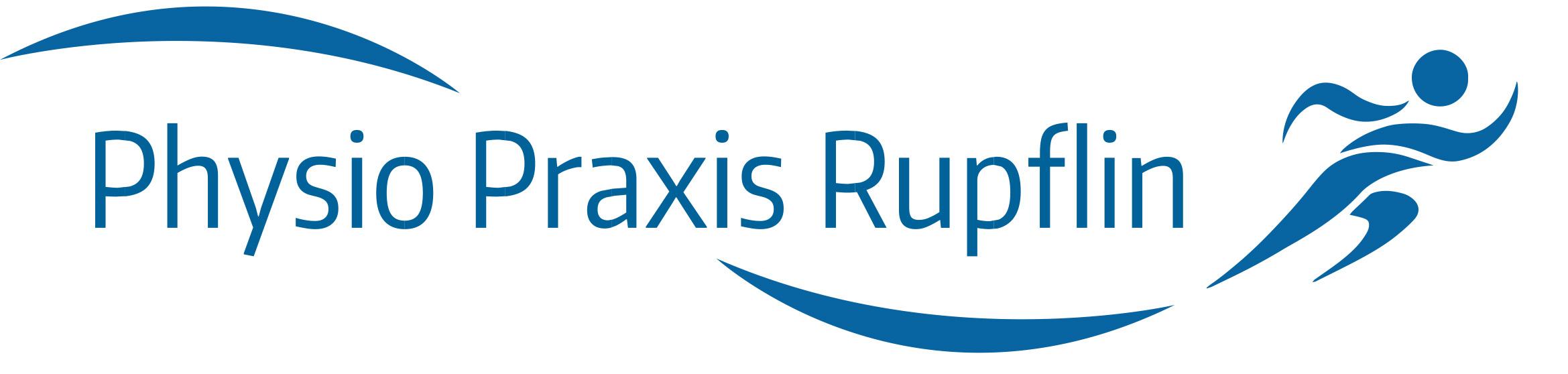 Logo_Rupflin