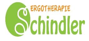 Logo_Schindler