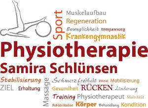 Logo_Schluensen