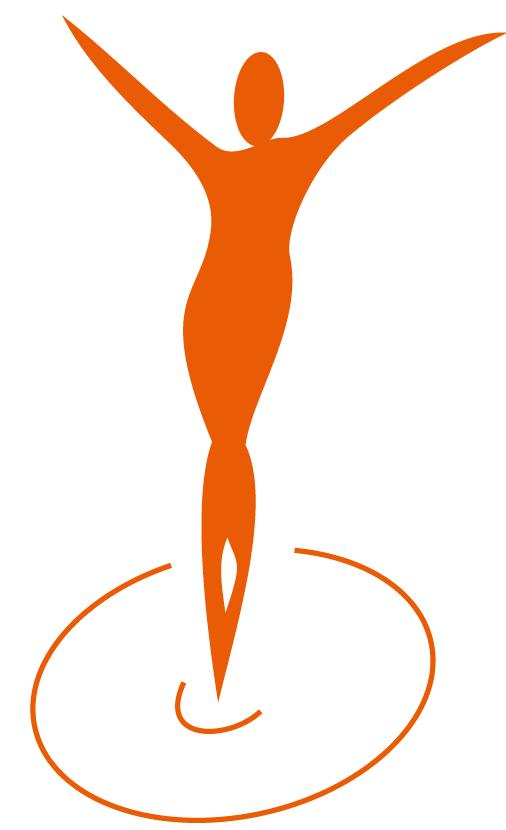 Logo_Schmieja