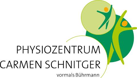 Logo_Schnitger