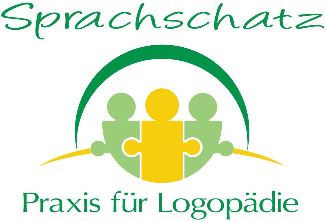 Logo_Sprachschatz