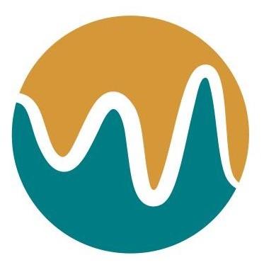 Logo_Steinel