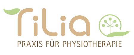 Logo_Tilia