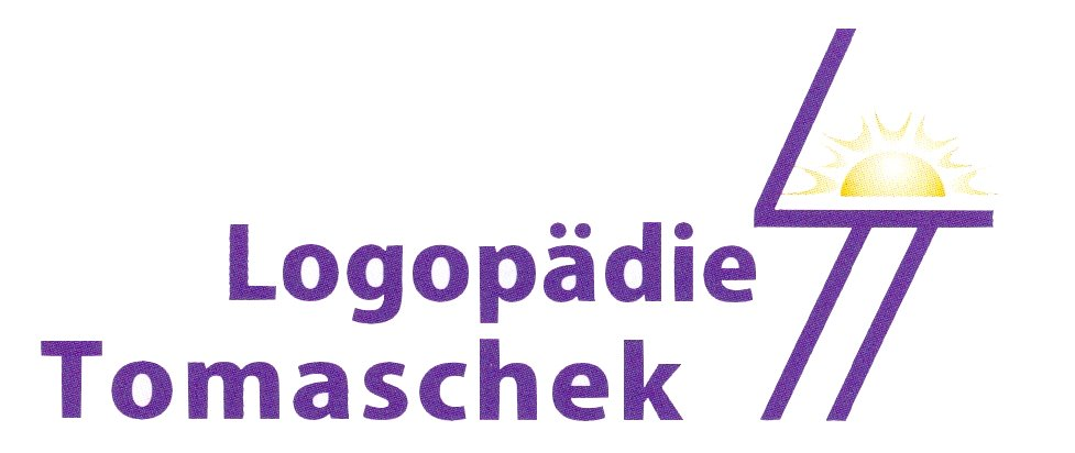 Logo_Tomaschek