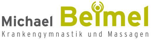 Logo_Torsten