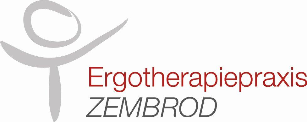 Logo_Zembrod