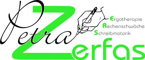 Logo_Zerfas