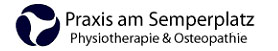 Logo_Zerjathke