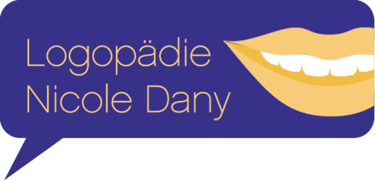 Logo_dany2